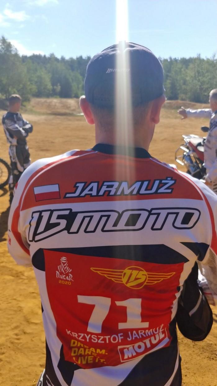 Motul Tour Jarmuz Jura 9