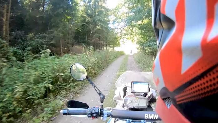 helios moto tours 2