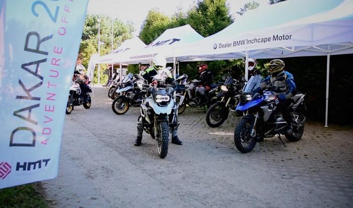 helios moto tours 3
