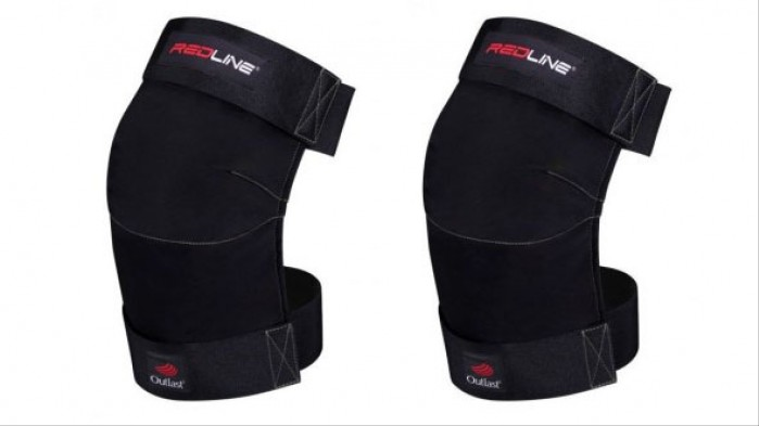 Redline Outlast Knee Warmer