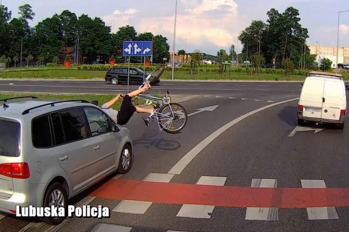 auto vs rower
