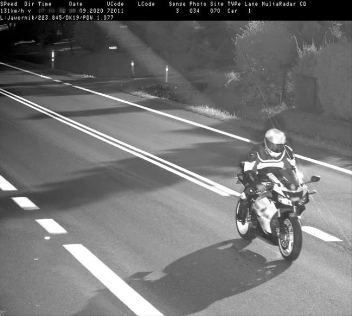 gitd fotoradar motocyklista 01