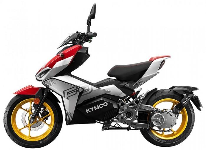 2021 kymco f9 01