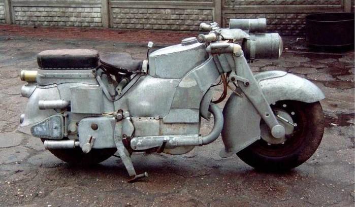 MSS500