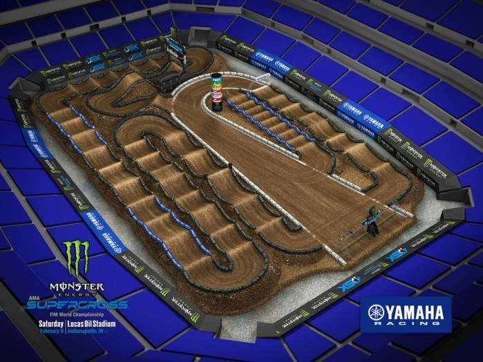 indy 3 track map