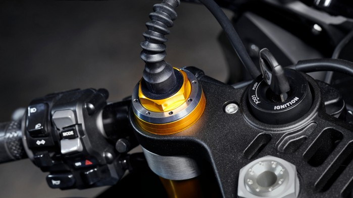 ohlins smart ec 2
