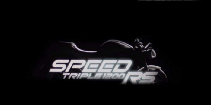 triumph speed triple 1200 rs teaser 01