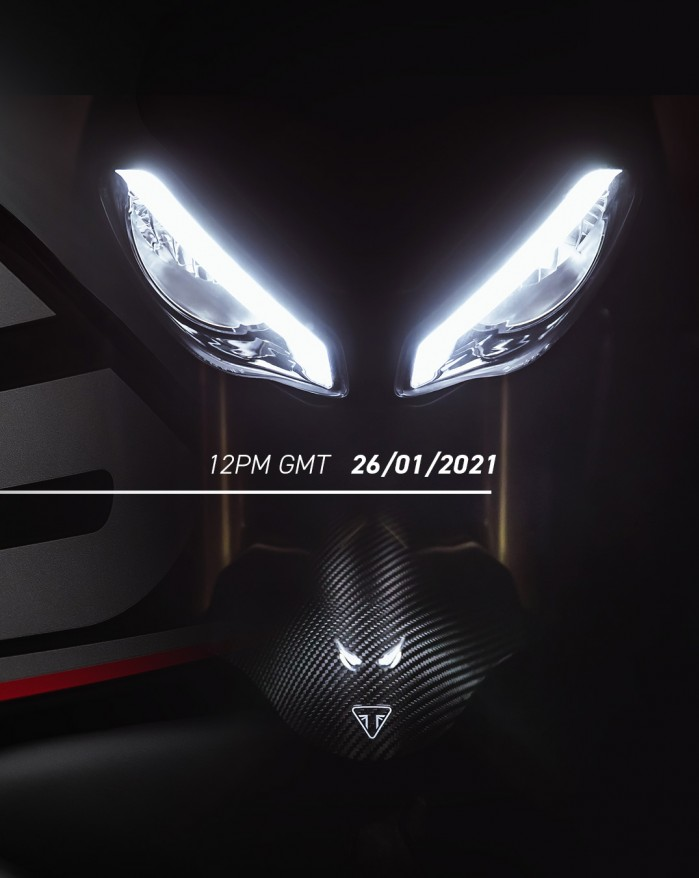 triumph speed triple 1200 rs teaser 02