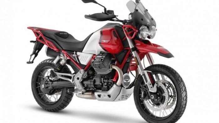 2021 moto guzzi v85 tt 01