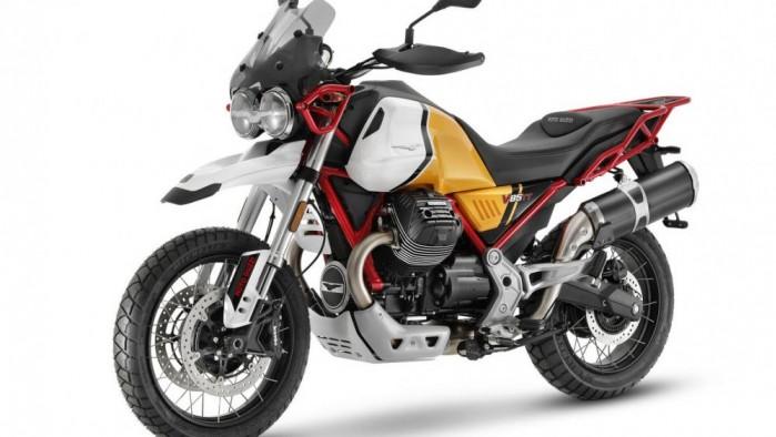 2021 moto guzzi v85 tt 02