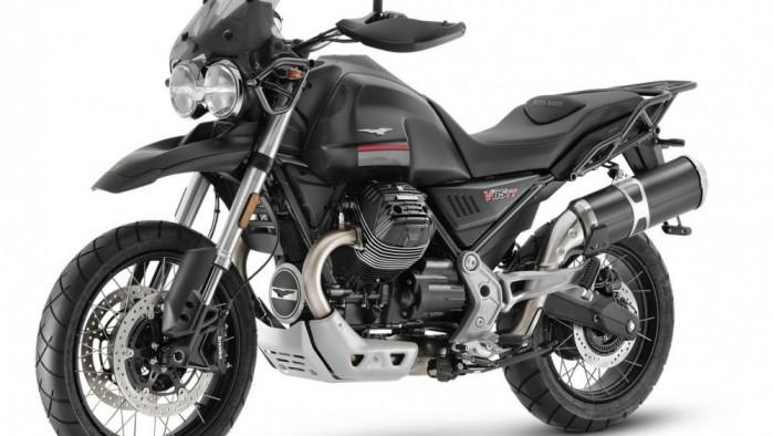 2021 moto guzzi v85 tt 03