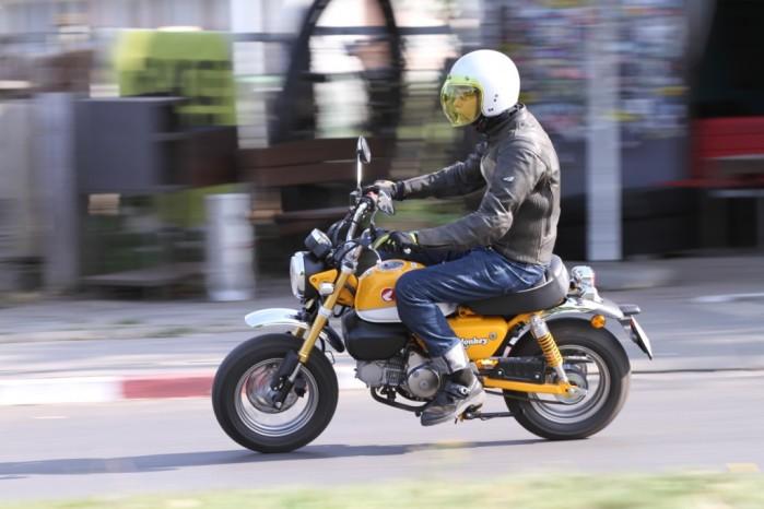 etapy w zyciu motocyklisty od 16 lat do 60 lat
