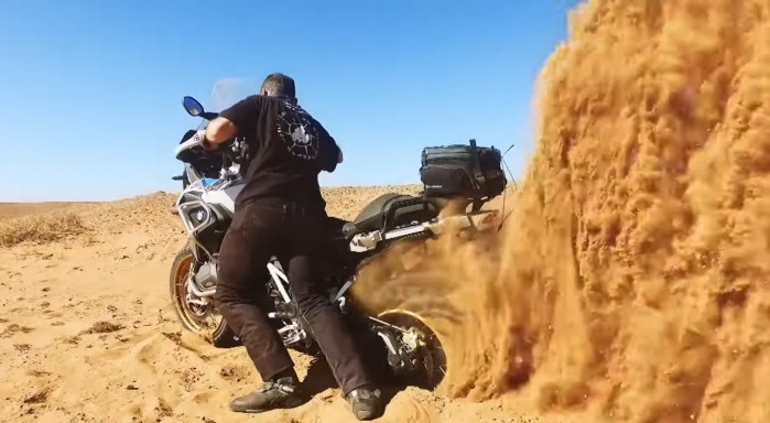 miguel siilvestri moto nomada amazon prime