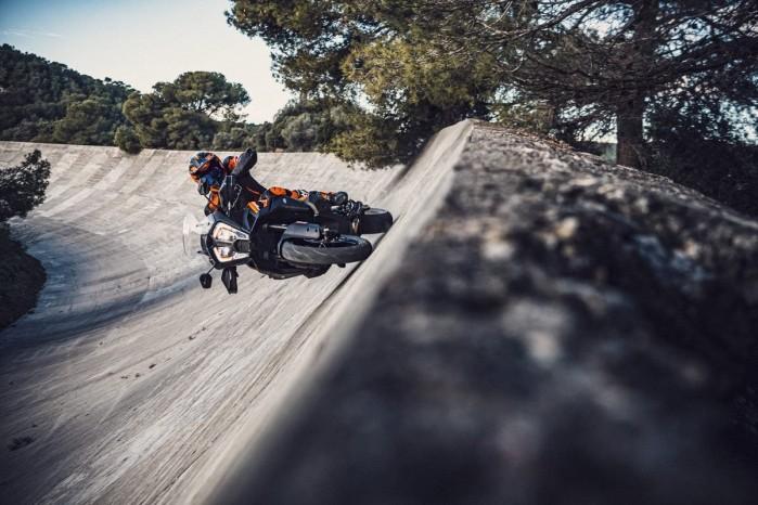 KTM 1290 Super Adventure S 07