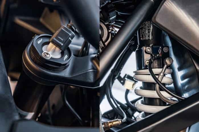 KTM 1290 Super Adventure S 13