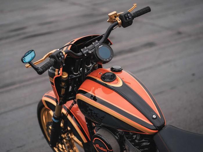 2022 indian chief custom 05