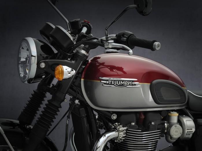 2021 triumph bonneville t120 04