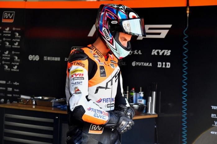 2020 11 GP Aragon Piotr Biesiekirski