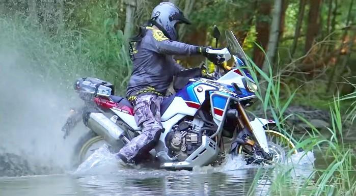 motocykle wyprawowe adventure jakie to jaki wybrac top modeli