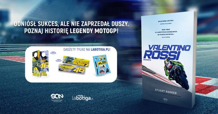 tt Rossi zapowiedz 1200x628px