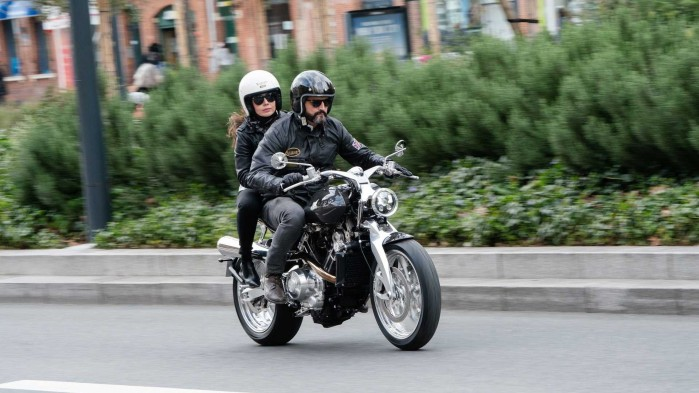 brough superior lawrence 01