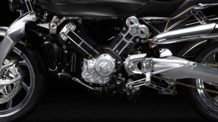 brough superior lawrence 04