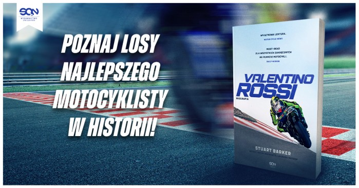 biografia Rossi