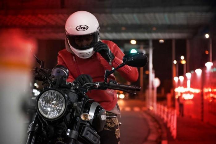 kask motocyklowy arai concept x 1 1200x801