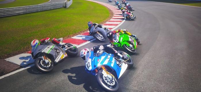 polska liga superbike esport oulton park 01