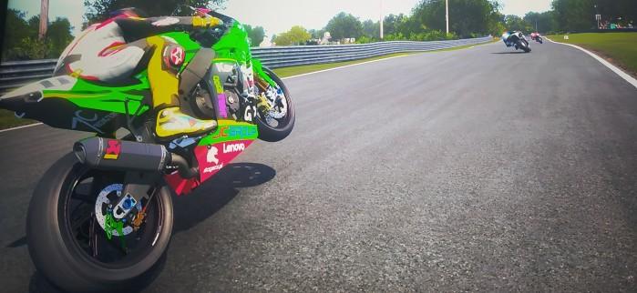 polska liga superbike esport oulton park 02
