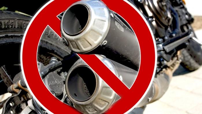 zakaz silnikow spalinowych w wielkiej brytanii od 2030 ankieta MAG