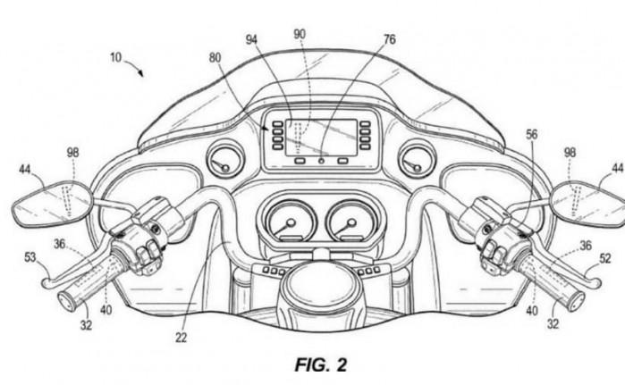 harley patent bezpieczenstwo 01