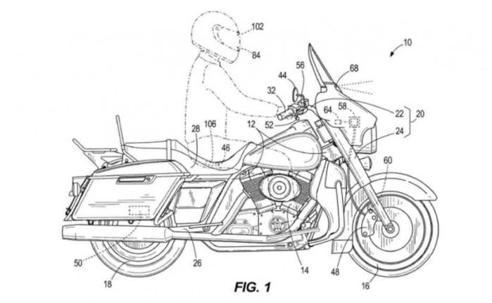 harley patent bezpieczenstwo 02