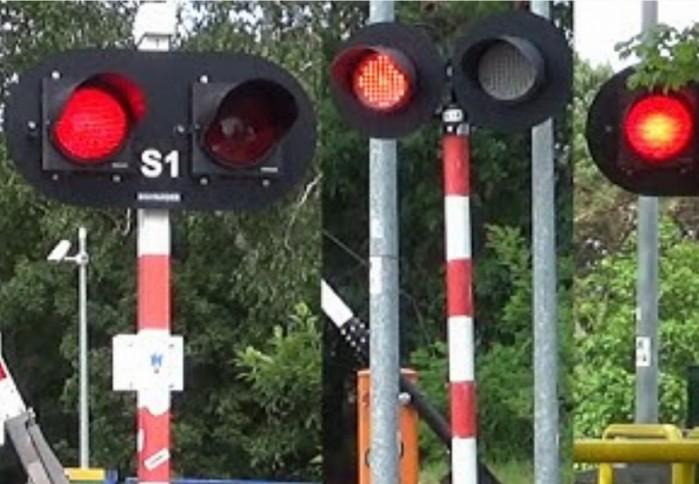 zapory kolejowe 1
