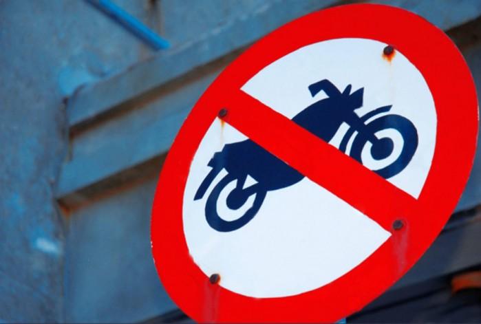 zakaz sprzedazy pojazdow spalinowych