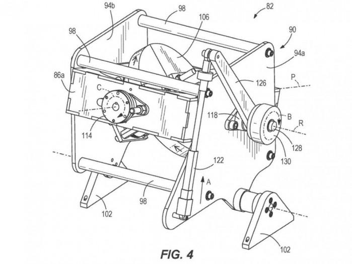 harley davidson patent zyroskop 04