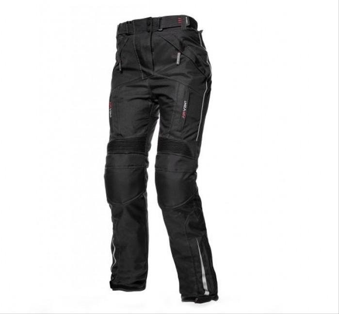 Spodnie Adrenaline zestaw 1