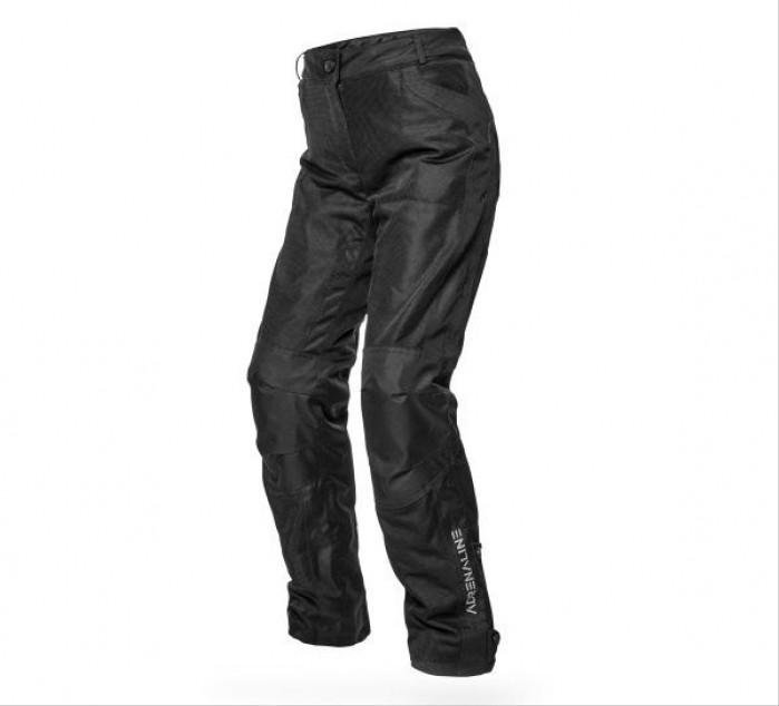 spodnie Adrenaline zestaw 3