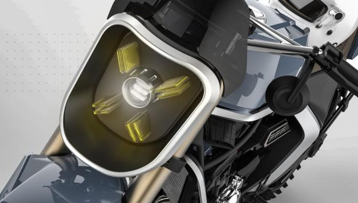 Leo Porfirio Honda projekt render 6