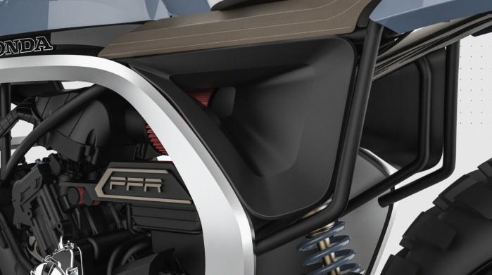 Leo Porfirio Honda projekt render 7