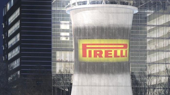 Pirelli historia5