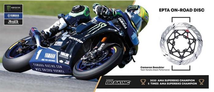 Braking2