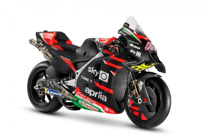 RS GP 2021