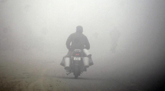 normy emisji spalin dla motocykli uzywanych w singapurze od 6 kwietnia 2023 roku