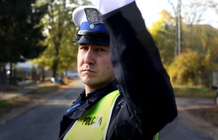 policja 111