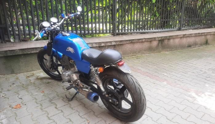 kradziez motocykla 01