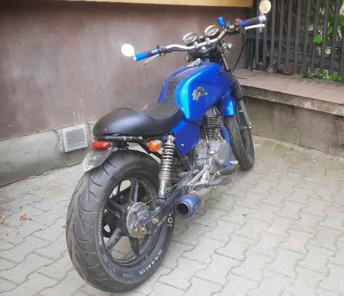 kradziez motocykla 02