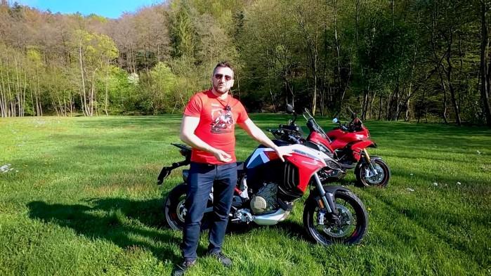 01 Ducati Multistrada V4S Dan