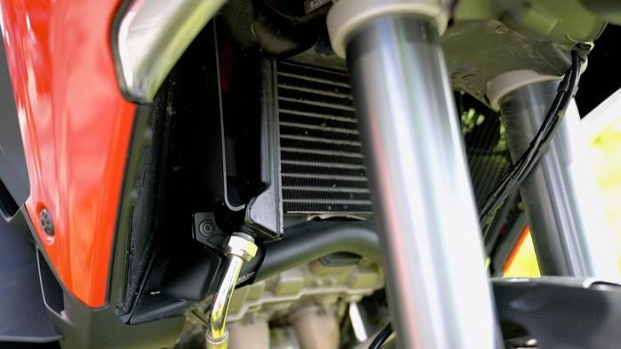 16 Ducati Multistrada V4S lagi chlodnica