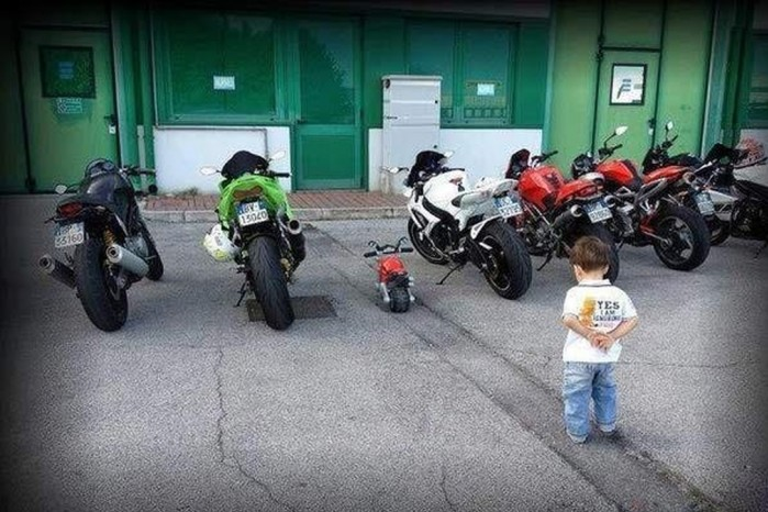 motocykle marzen moja lista
